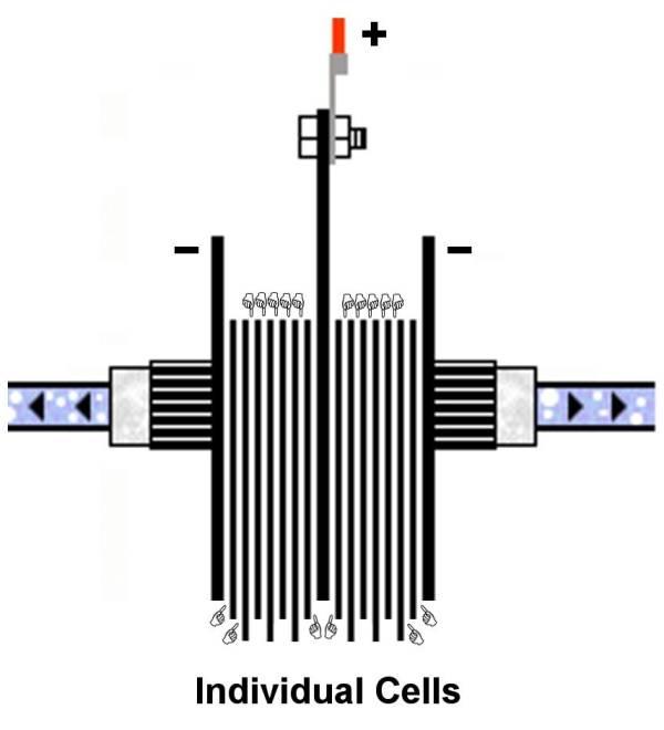 Wiring Diagram Hydrogen Generator : Hho generator diagram get free image about wiring